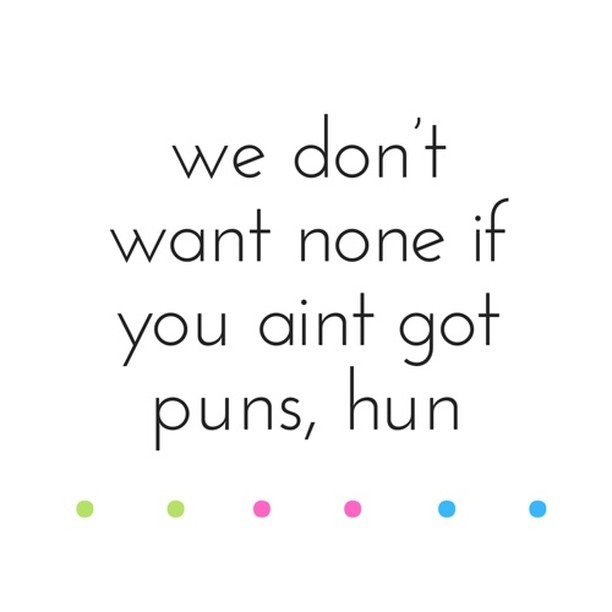 Easter is Team SoCo's absolute fave day for some fun with words 🤩 • Hit us up with your most eggcellent Easter puns in the comments and let's have a cracking time reading them! 🤦♀️ • • • • • #easter #eastersunday #fun #wordplay #jokes #eggcellent #sundayfunday #bankholiday #words #quotes #weekendvibes