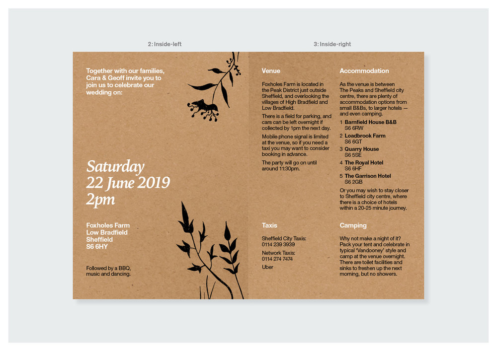 CG-wedding-invitation-printedcom2.jpg