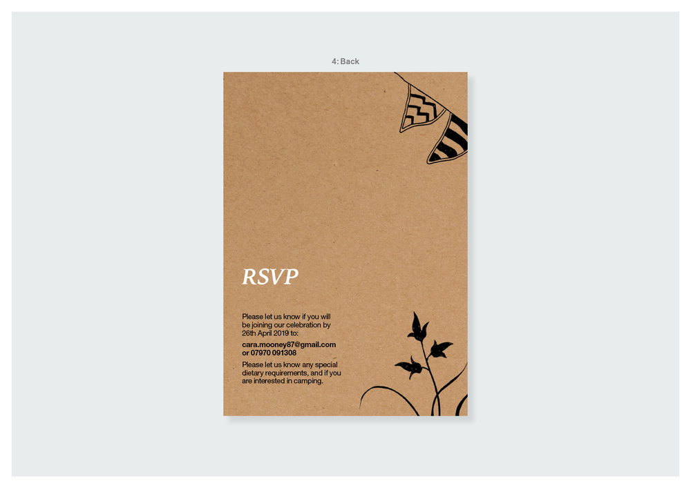 CG-wedding-invitation-printedcom3.jpg