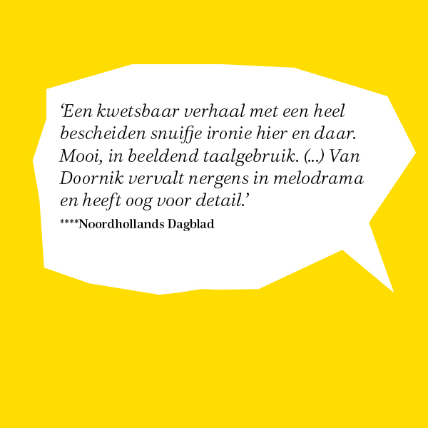MIRTHE_WEBSITE_QUOTES3.jpg