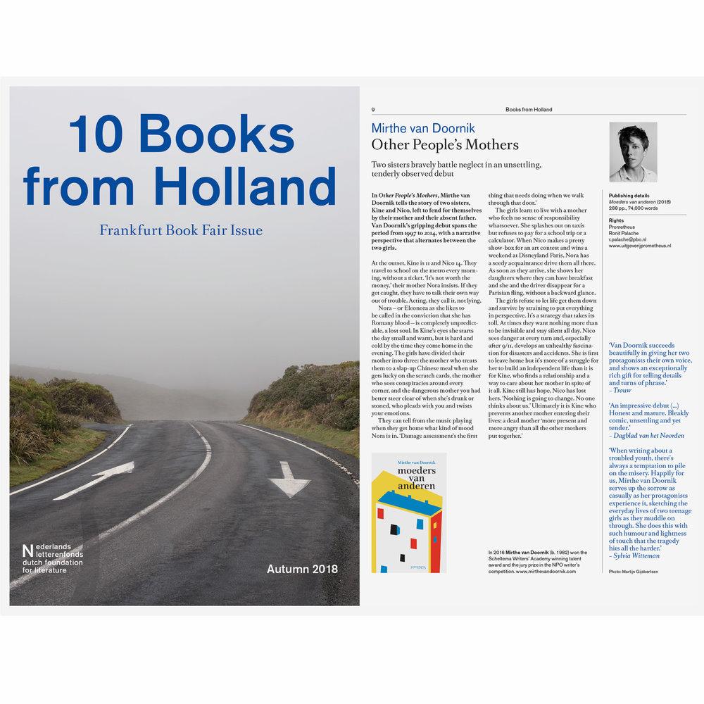10books-2.jpg