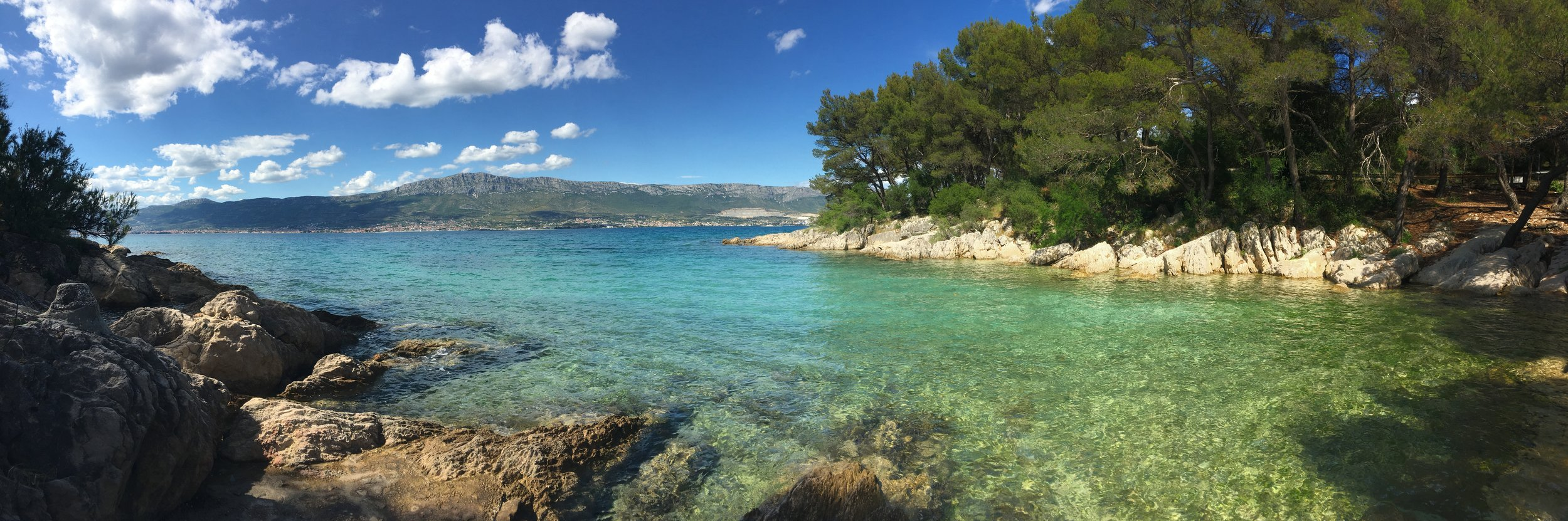 Everything You Need To Know About Visiting Split, Croatia