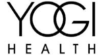 YOGI_Health_Logo_Print.jpg