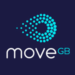 We welcome MoveGB at Bristol Yoga Centre