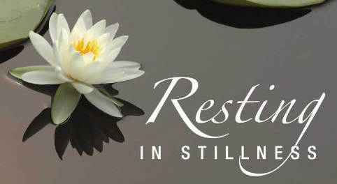 iRest yoga nidra class starting at the Bristol Yoga Centre