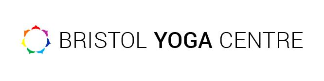 Bristol Yoga Centre Workshop Registration