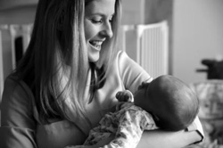 Hypnobirthing workshop with Birth Positively