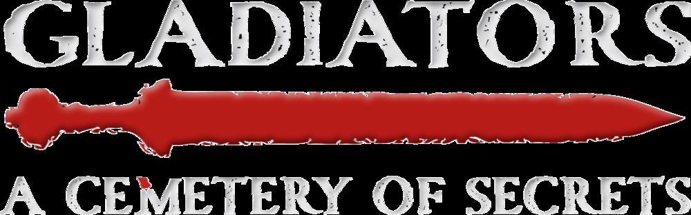 gladiator-logo-reverse.png