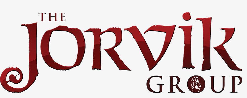 jorvikgroup-clear.jpg