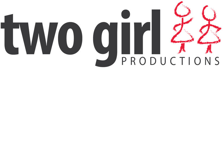Two Girl Productions