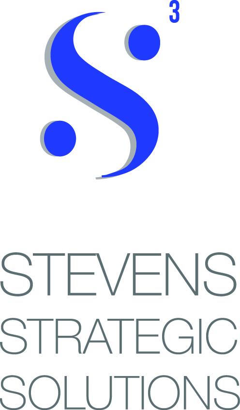 Vertical Logo 3.jpg