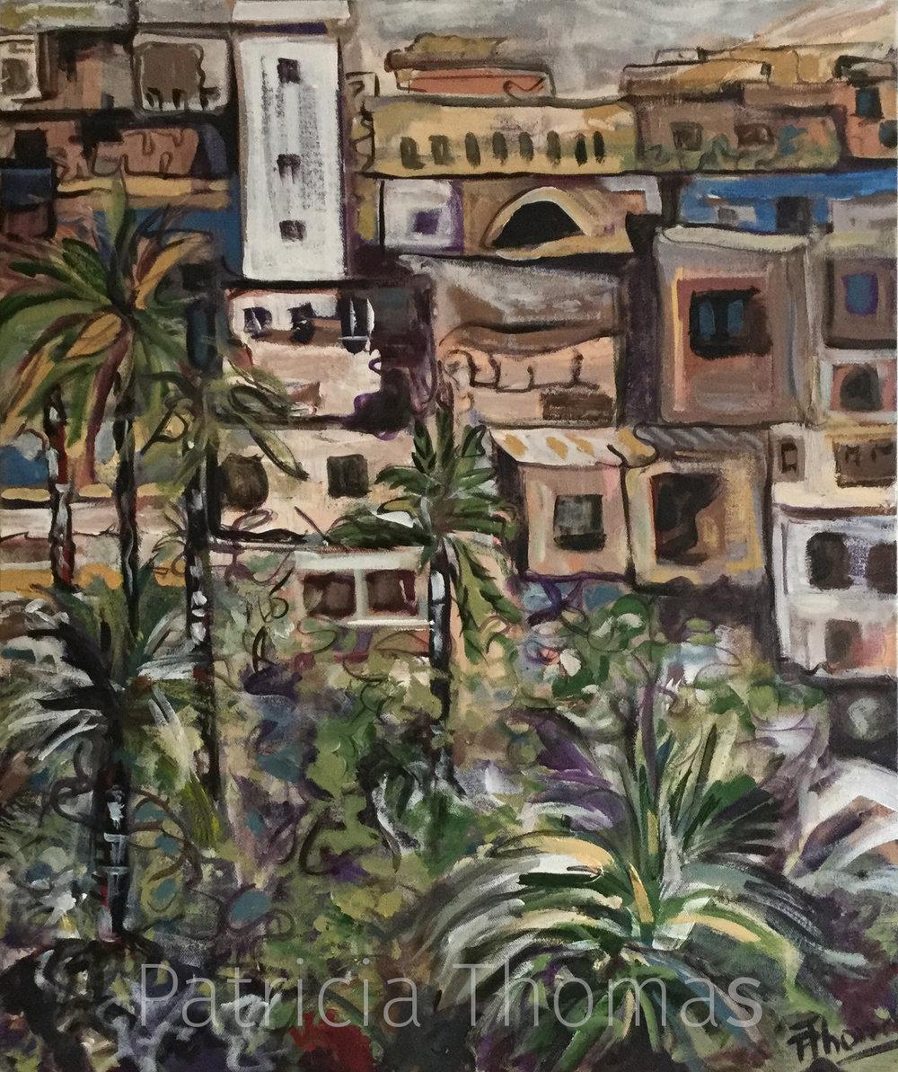 Moroccan Oasis.jpg