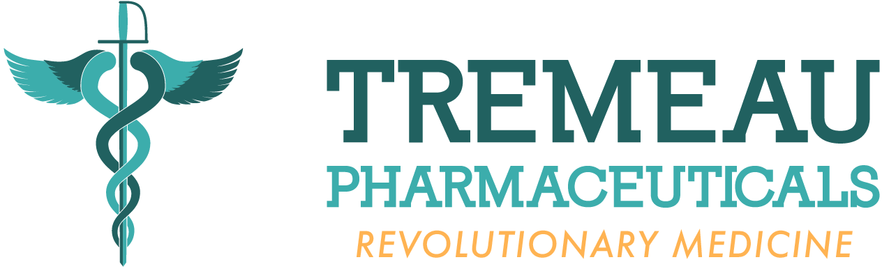 Tremeau Pharmaceuticals, Inc.