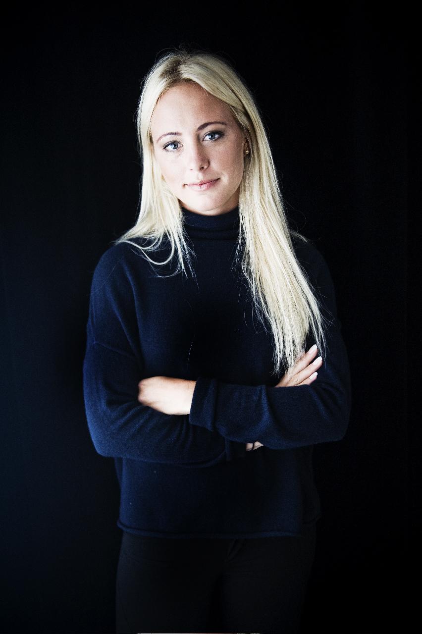 Foto: Magnus Hjalmarson Neideman