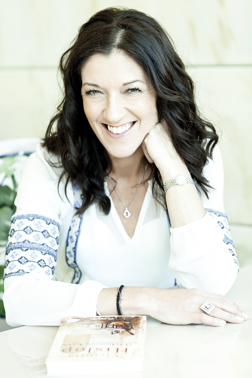 Victoria Hislop author photo 2014.png
