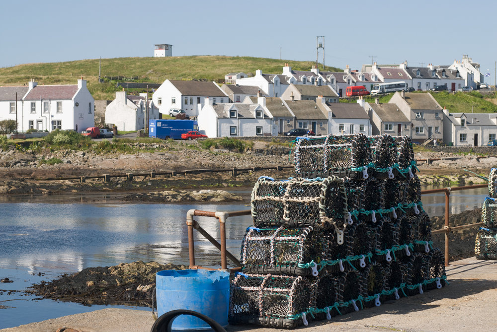 jöns Portnahaven_from harboukr.jpg