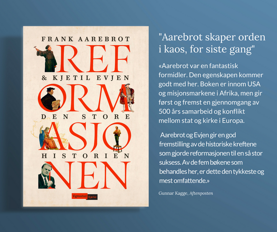 Reformasjonen sitat NY (4).png