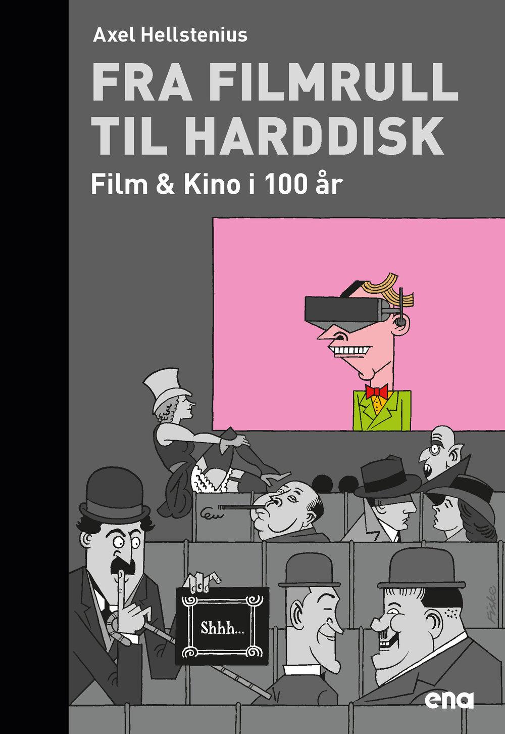 Film og kino_forside_HiRes.jpg