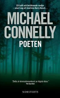Poeten.jpg