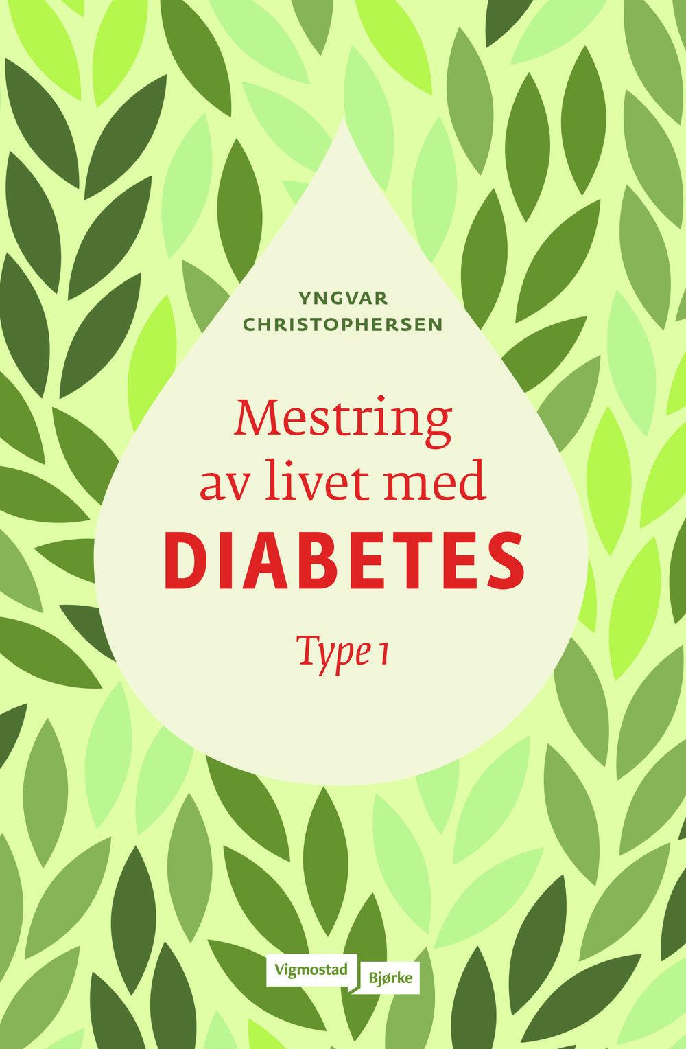 Diabetes_forside til trykk.jpg