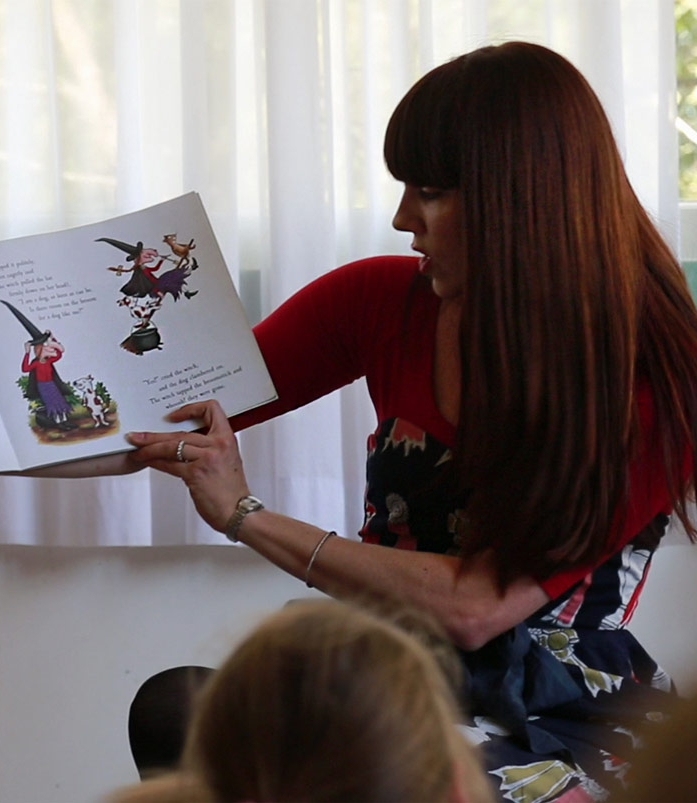 Morton Band-Kate-Reading-Kids-.jpg
