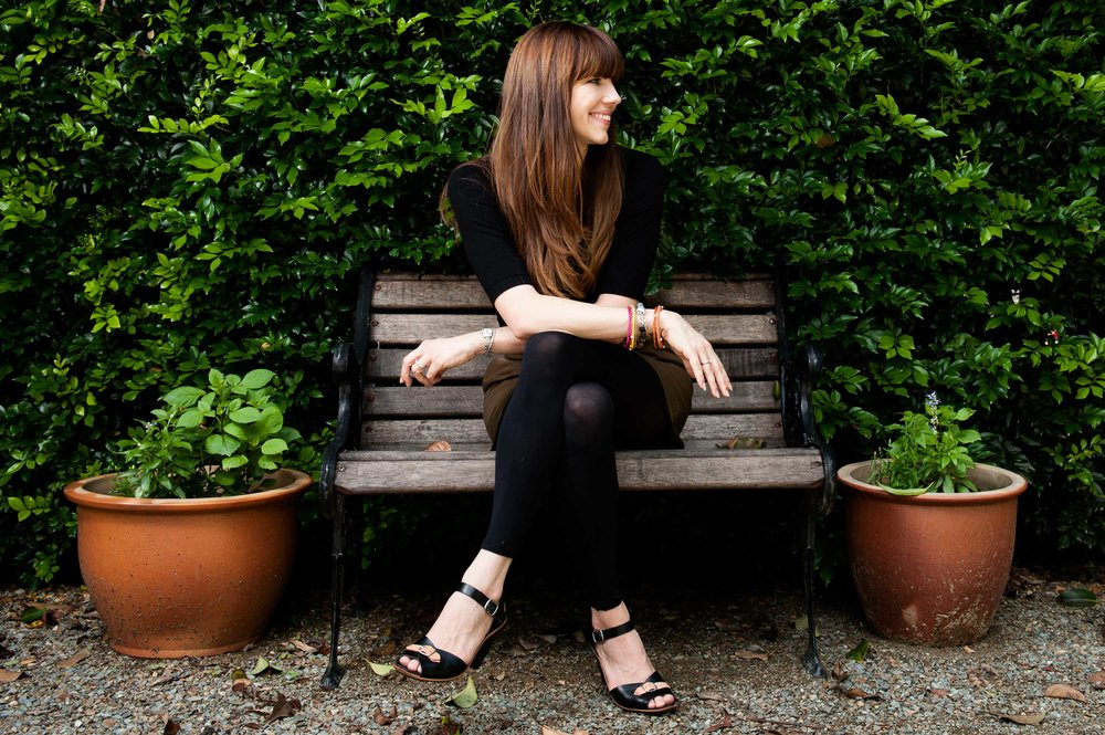 kate morton benk.jpg