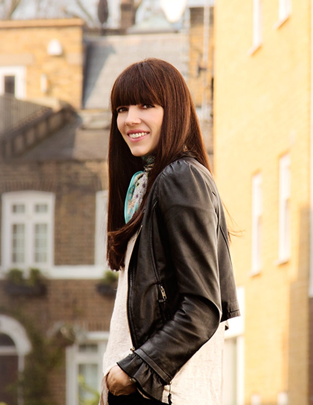 Morton2 Band-Kate-London-street.jpg