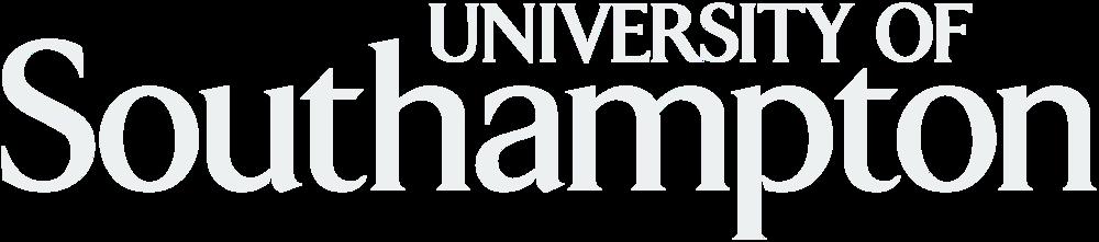 Soton_Uni_Logo.png