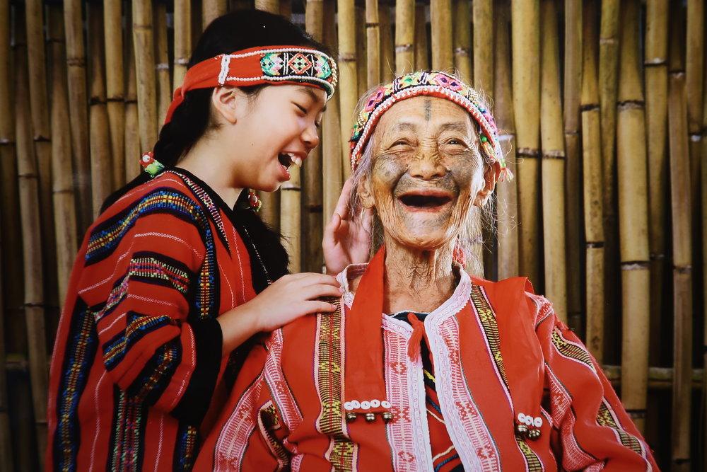 Malay people
