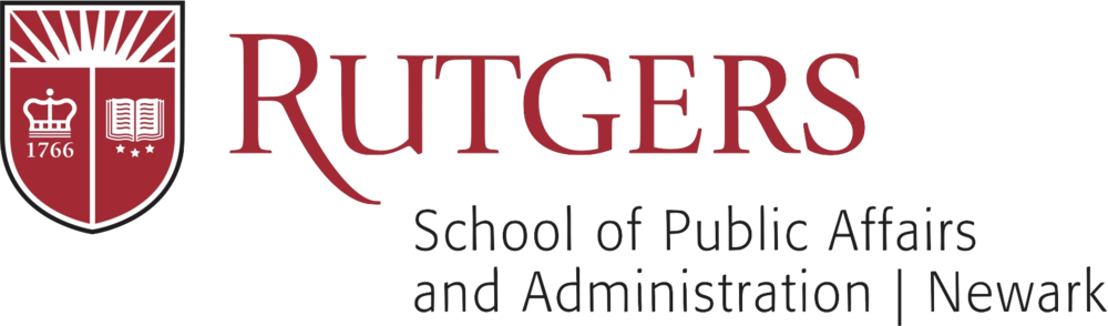 Rutgers SPAA - The School of Public Affairs and Administration (SPAA)at Rutgers University-Newark is highly ranked by U.S. News and World Report and accredited by NASPAA.