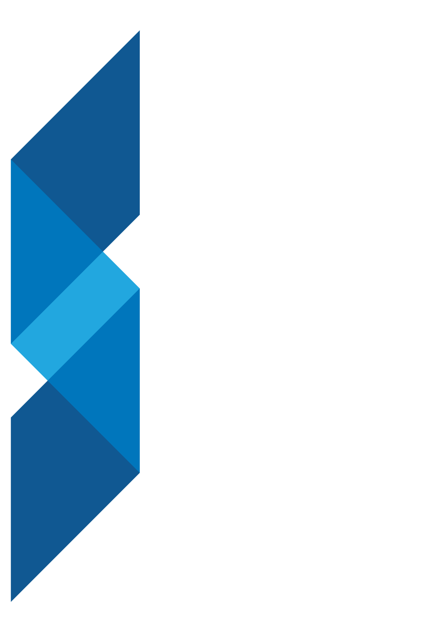 Sanderson Cleaning Services