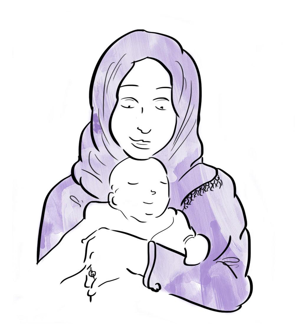 Secondary Midwife.jpg
