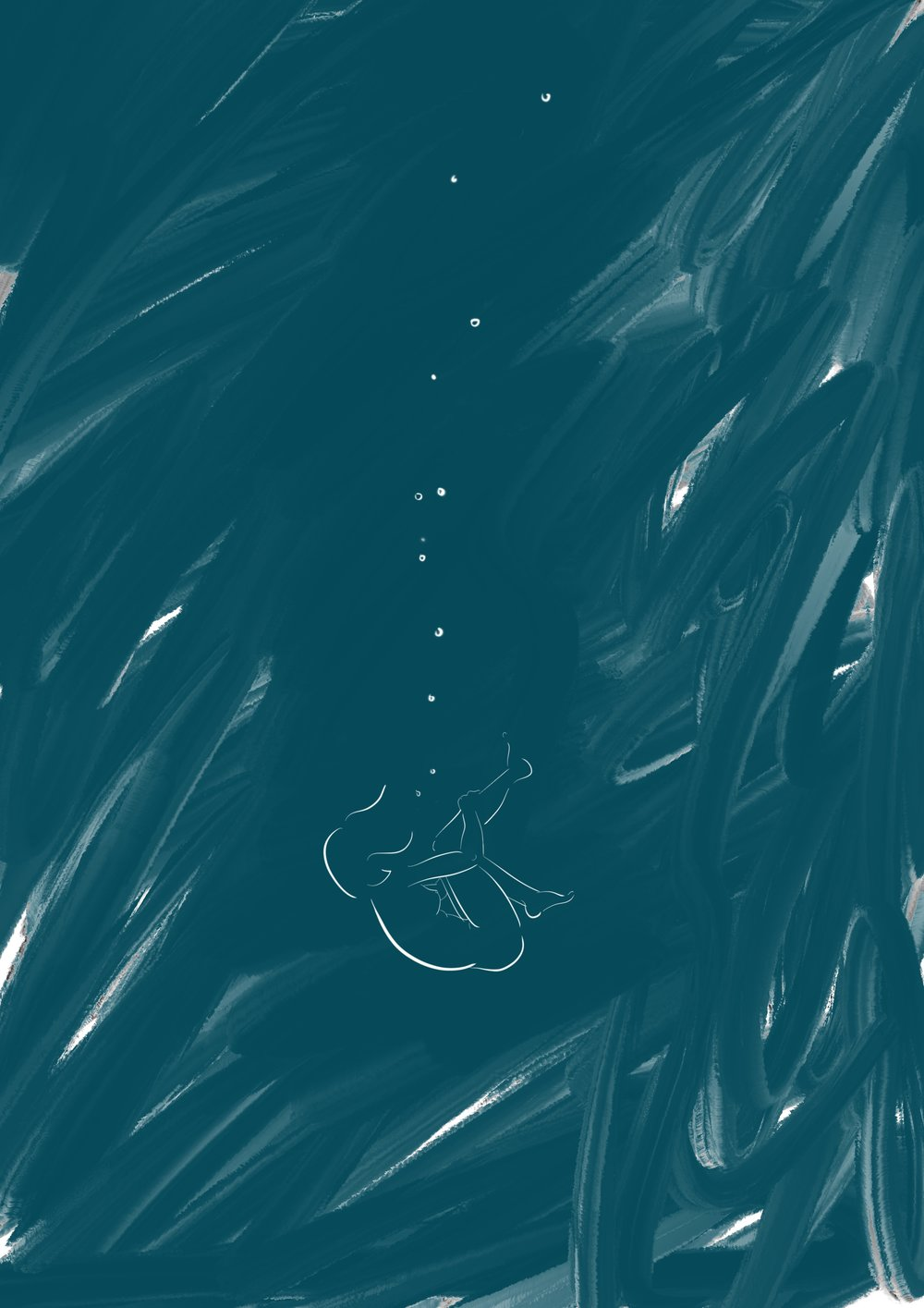 Inktober_4__Underwater.jpg