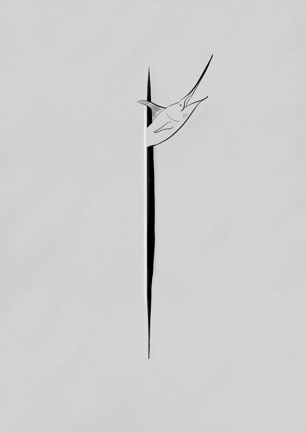 Inktober_6_Sword.jpg