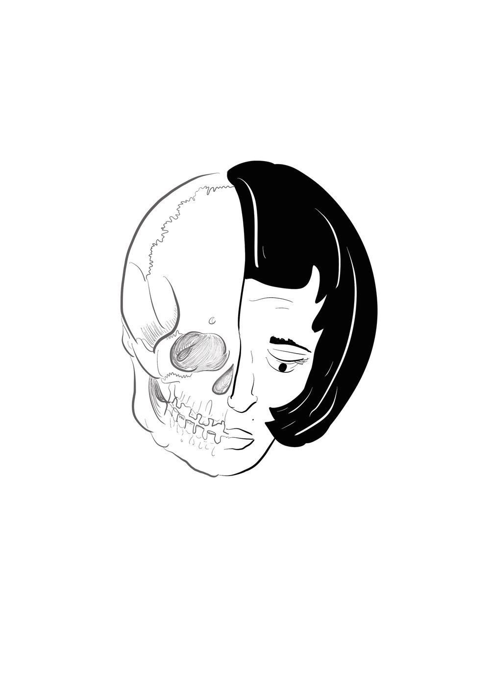 Inktober_31_Mask.jpg