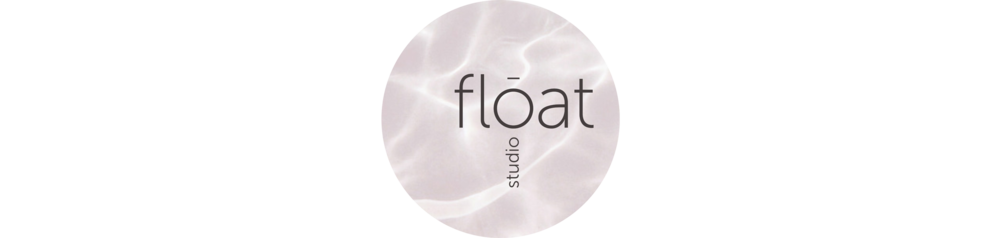 Float Page Logo.png