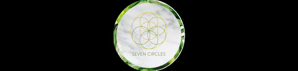 seven Circles Page Logo.png