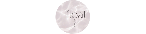 Float+Page+Logo.png