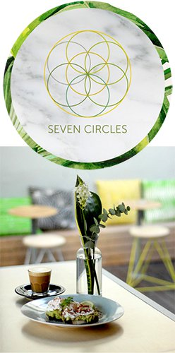 welcome-seven-circles.jpg