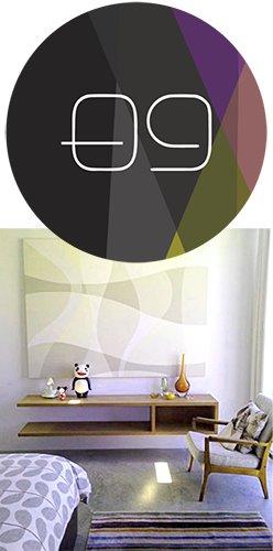 welcome-design.jpg