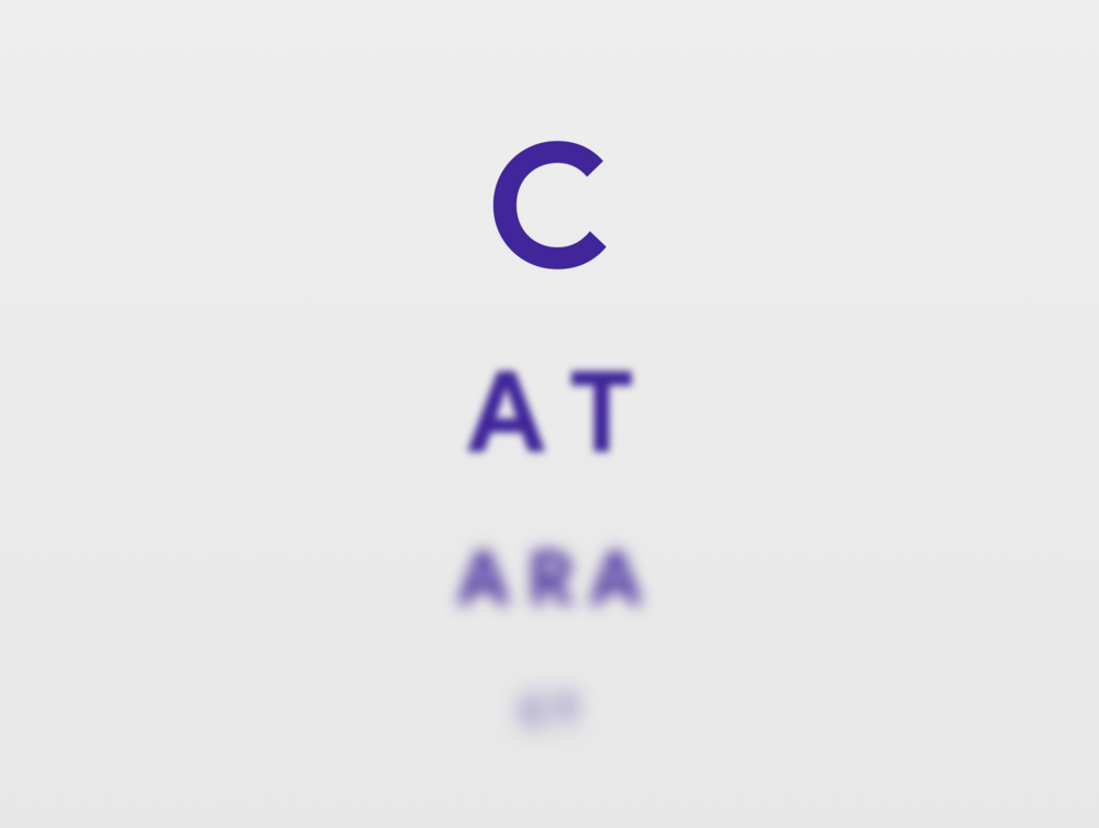 cataract-diagnostic-tool.png