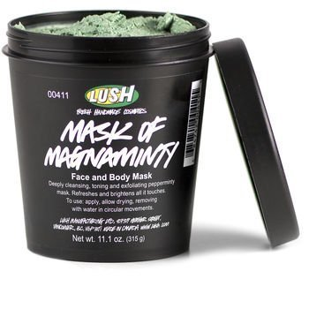 https://www.lushusa.com/face/masks/mask-of-magnaminty/02129.html