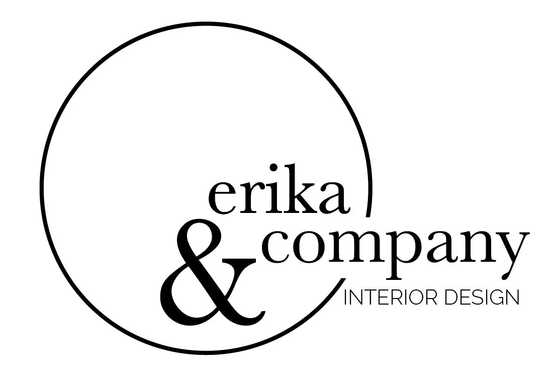 Erika & Co Interior Design