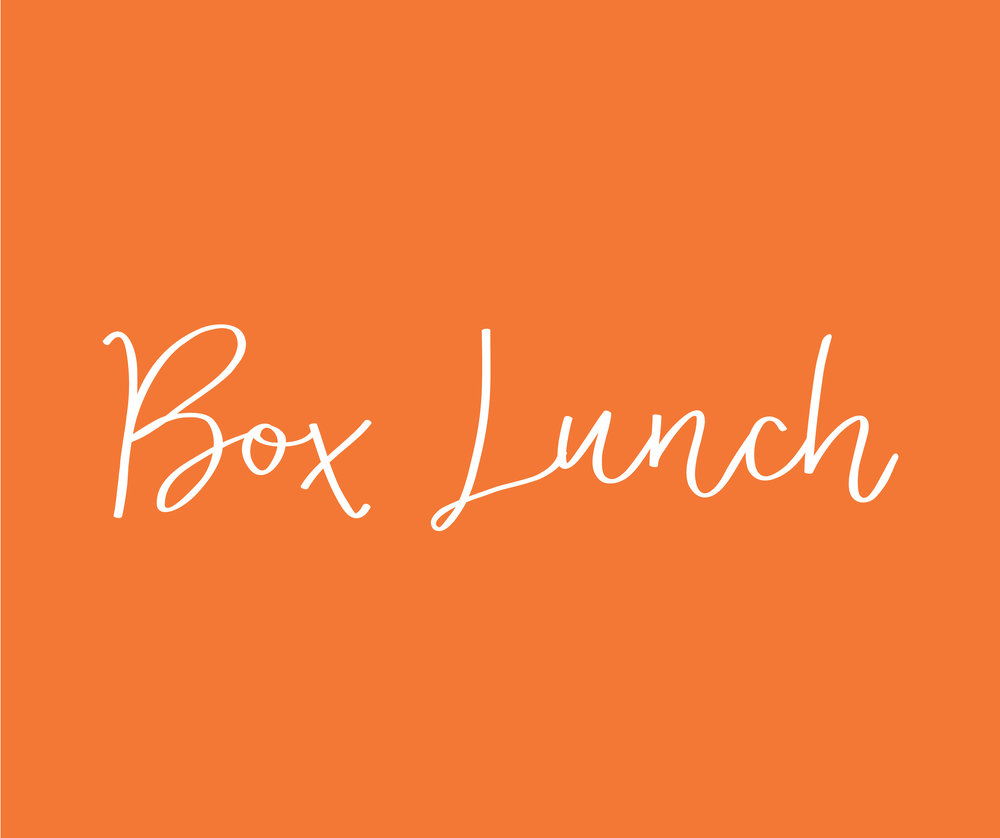 box lunch-01.jpg