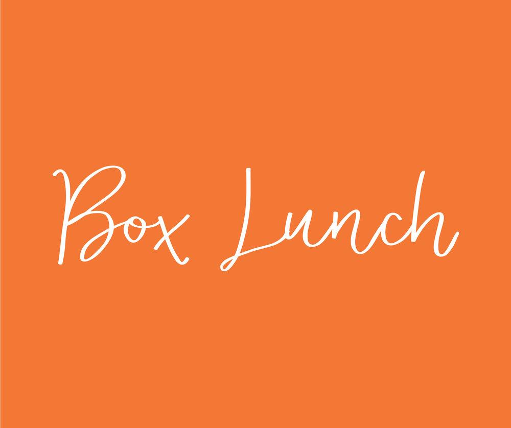 box lunch-01.jpg