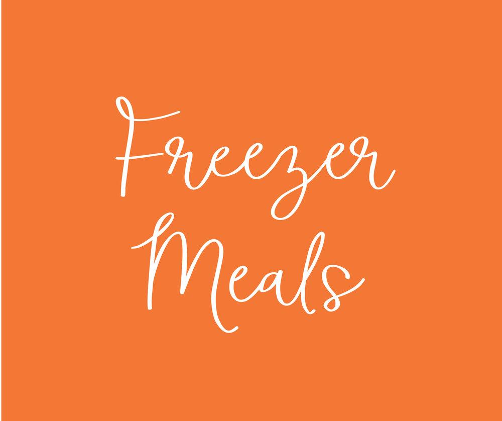 freezer meals.jpg
