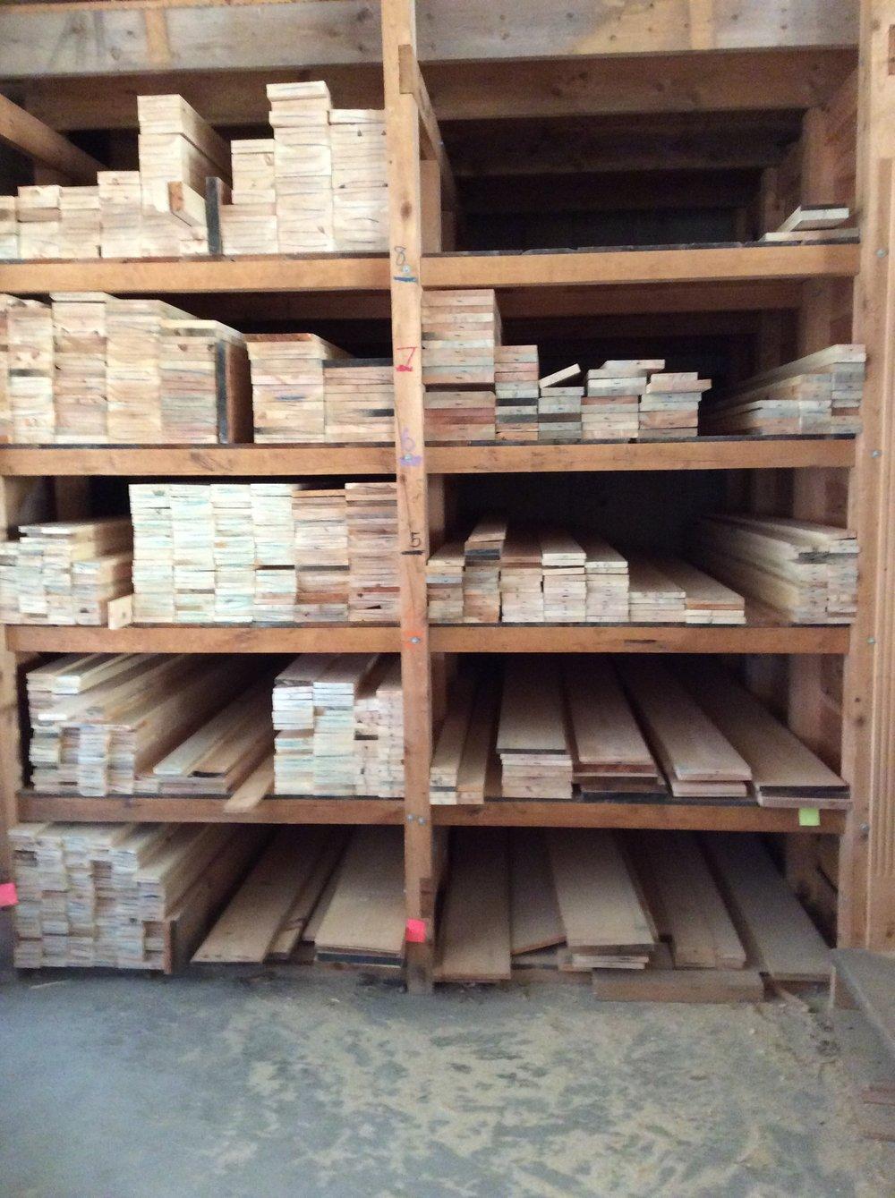 Wood s4s 1.JPG
