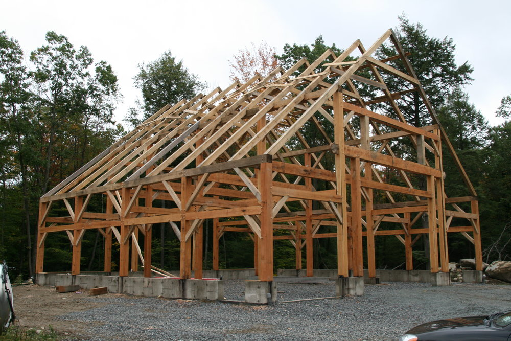 Courtesy of Minbiole Timber and Beams (2).JPG