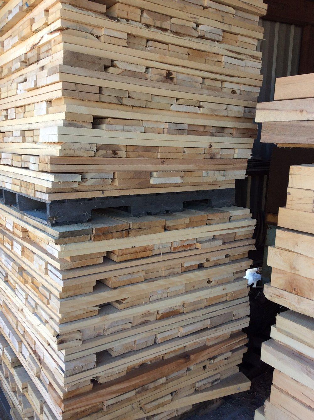 Pallet Wood.JPG