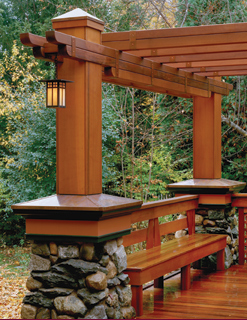 cedar pergola with copper.jpg
